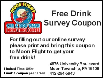 moonflight-survey-coupon